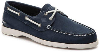 Sperry Leeward Boat Shoe - Men's
