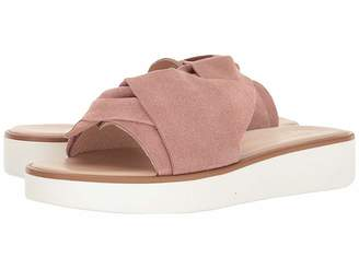 Seychelles Coast Women's Slide Shoes