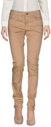 GUESS Casual pants - Item 13020796KS
