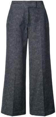 Derek Lam wide-leg trousers