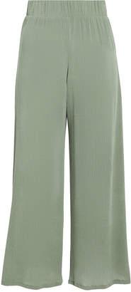 Flynn Skye Wes Cropped Pants