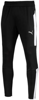 Puma Men's Energy Blaster dryCELL Pants