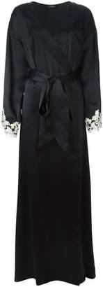 La Perla 'Maison' robe