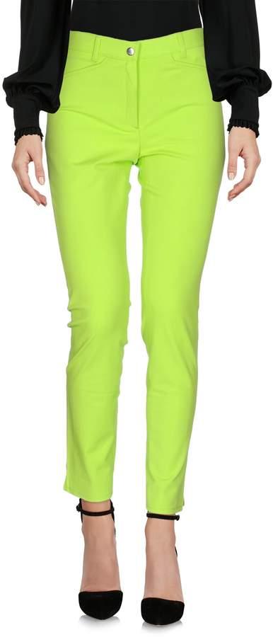 Pamela Henson Casual pants - Item 13052189