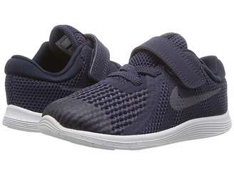 Nike Revolution 4 (Infant/Toddler)