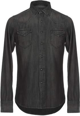 HTC Denim shirts
