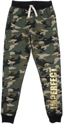 MERFECT !M?ERFECT Casual pants - Item 13195198GU