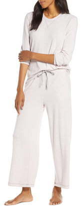 Papinelle Feather Soft Pajamas