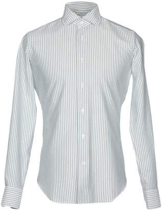 Lexington Shirts - Item 38758177MW