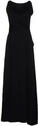Armani Collezioni Long dresses