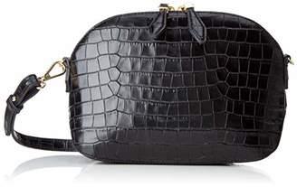 LK Bennett Candice, Women's Shoulder Bag,8x17x25 cm (B x H T)