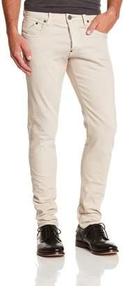 G Star Raw G-Star Men's Defend Super Slim Jeans