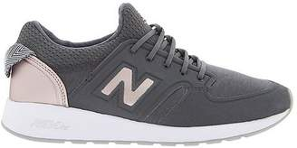 Athleta WRL420 By New Balance®