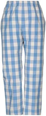 Sofie D'hoore Casual pants - Item 13248626BR