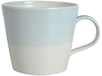 Royal Doulton 1815 Blue Mug