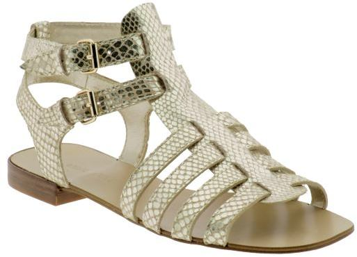 Nine West Jobilyn