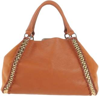 De Couture Handbags