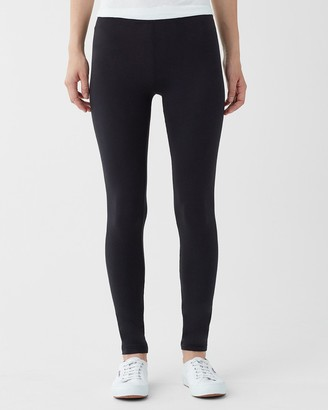 Splendid Slim Stretch Full Length Legging