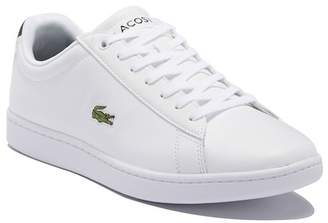 Lacoste Hydez 318 1 Leather Sneaker