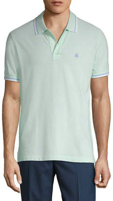 Brooks Brothers Oxtip Polo