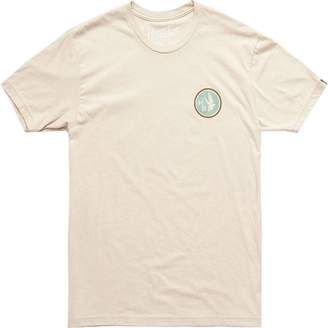 Howler Brothers HB Seal Short-Sleeve T-Shirt - Men's