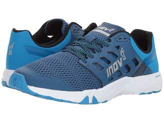 Inov-8 All Train 215 Men's Shoes