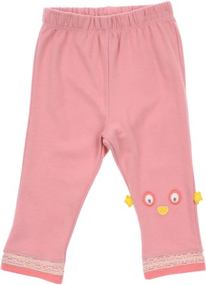 Moulin Roty Casual pants