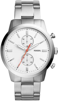 Fossil Wrist watches - Item 58039109