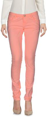 Paris Hilton Casual pants
