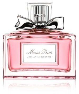 Dior Miss Dior Absolutely Blooming Eau de Parfum/3.4 oz.