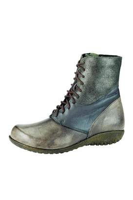Naot Footwear Atopa Boot