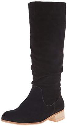 Charles by Charles David Women's Joan Slouch Boot