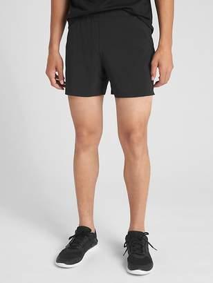 """Gap GapFit 5"""" Running Shorts"""