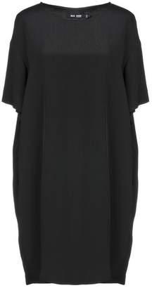 BLK DNM Short dress
