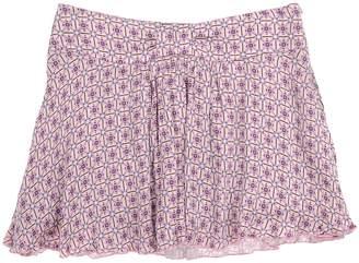 Patrizia Pepe Skirts - Item 35325323QO