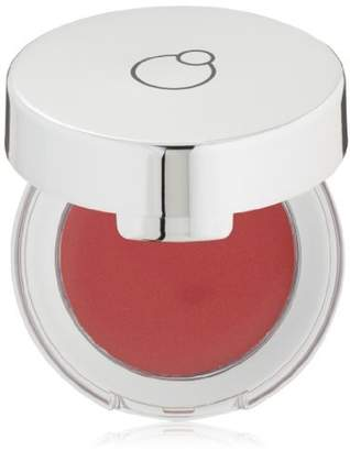 Fusion Beauty Sculptdiva Contouring and Sculpting Blush with Amplifat, Cherub by