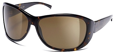 Novella Sunglasses by Smith Optics®