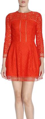 Armani Collezioni Armani Exchange Dress Dress Women Armani Exchange
