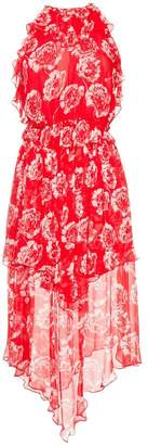 Pool' Manning Cartell Pool Party dress
