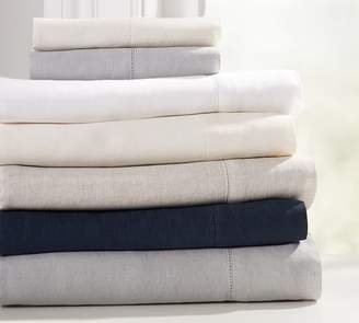 Pottery Barn Sheet Set