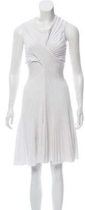 Ohne Titel Knit Sleeveless Dress