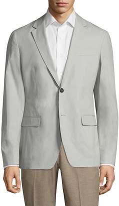 Theory Men's Rodolf Rupp Sportcoat