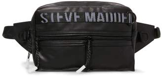 Steve Madden Stevemadden MM-866 BLACK