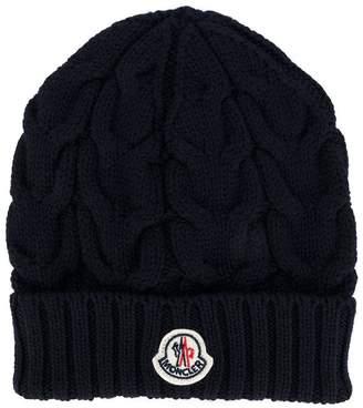 Moncler Baby Hat - ShopStyle 65ab030d5c3