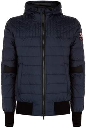 Canada Goose Cabri Hooded Jacket