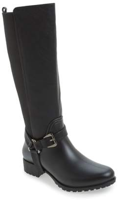 dav 'Kingston' Water Resistant Boot