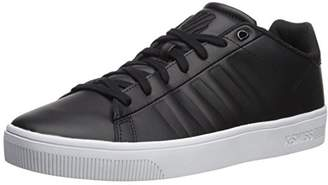 K-Swiss Men's Court Frasco SC Sneaker