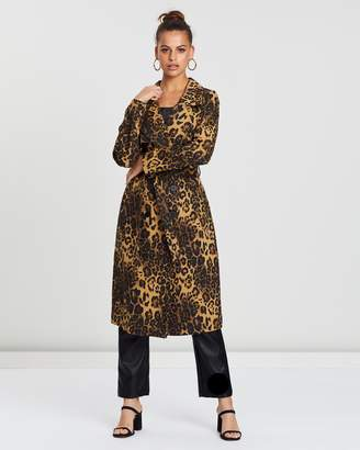 Almost Famous Trench