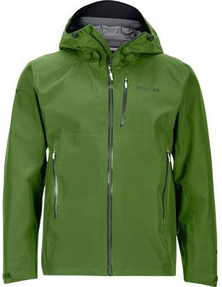 Marmot Speed Light Jacket - Men's
