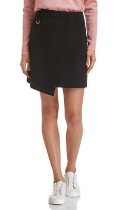 SABA Paloma Mini Skirt